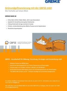 gruenundgsfinanzierung-gbfse