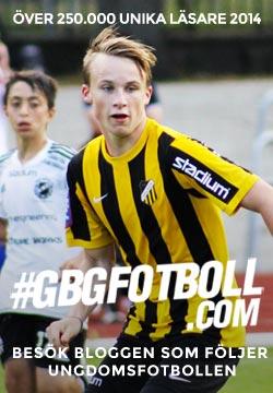 annons_260_360_gbgfotboll