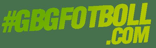 gbgfotboll_logo_400
