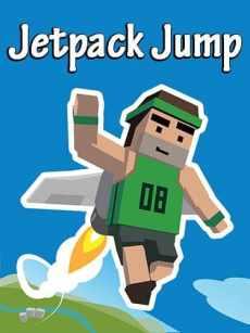jetpack jump mod apk