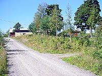 Bringsjöberg