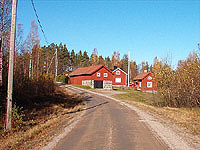 Karlsänge