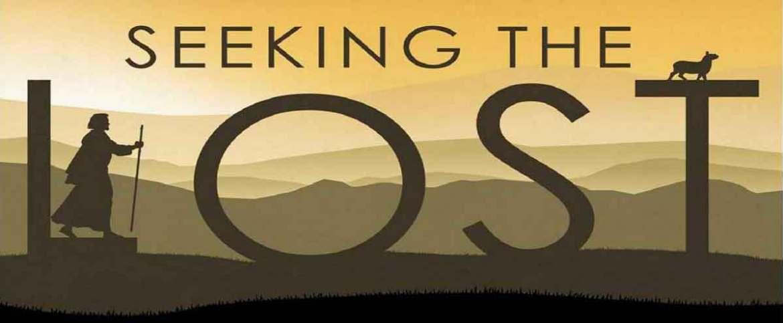 seeking-the-lost