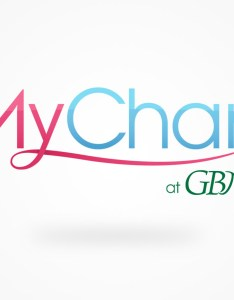 Mychart at gbmc patient portal healthcare towson baltimore md also rh