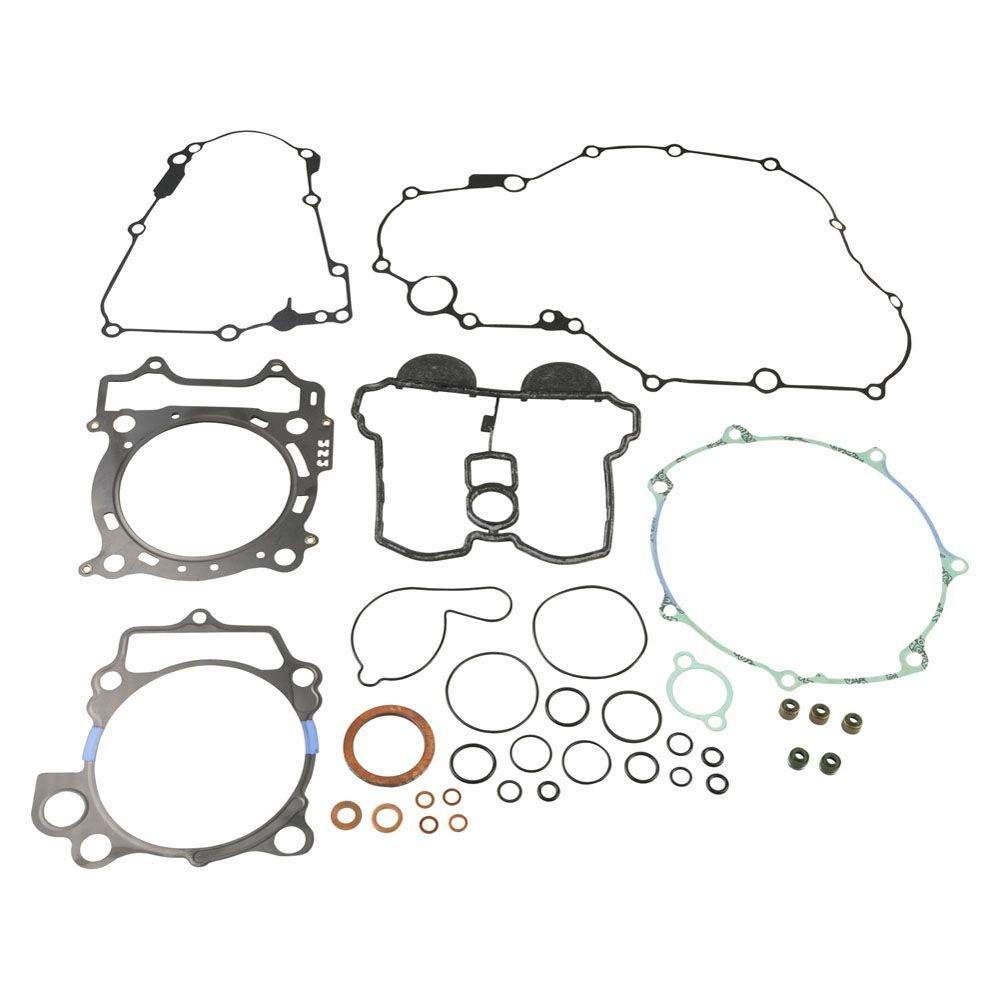 Yamaha Full Gasket Kits