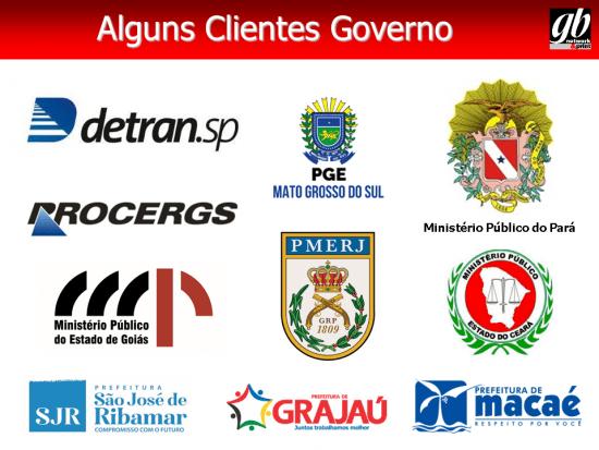 casos-de-sucesso-remark-orgaos-publicos-07-11-2016
