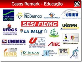 Casos_sucesso_Remark_office_omr_escolas_universidades_nov143