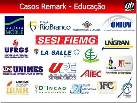 Casos_sucesso_Remark_office_omr_escolas_universidades_nov14