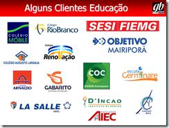 casos-sucesso-remark-office-brasil-correçao-provas- (2)