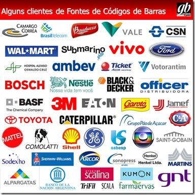 clientes_gbnet_codigos_barras_380