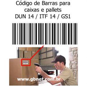 codigo_de_barras_para_caixas_pallet_dun_itf_gs1_14_gbnet_fonte_true_type
