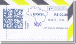 datamatrix_selo_carta_correio_thumb