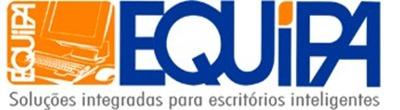 equipa-informatica-e-solucoes-de-outsourcing-de-impressao-1405616110