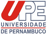logo_Upe