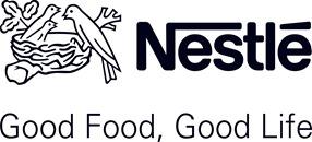 nestle_logo-2