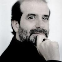 Andrea Marcon