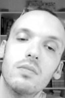 Matteo Iemmi – Responsabile sez. Danza
