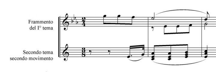 Sinfona n. 5 es. 3