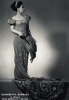 Elisabetta Barbato - Tosca
