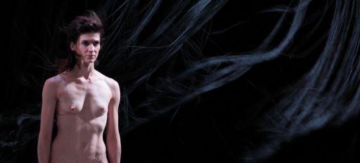 Madrid en Danza 2015 (Tragedie, Ballet du Nord) 2