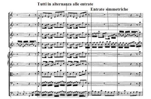 Bach Es. 3