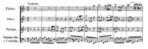 Bach Es. 4