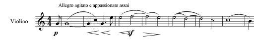 Berlioz Fantastica es.
