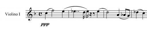 Berlioz Romeo Es. 2