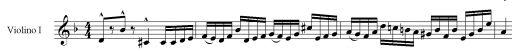 Gounod Es. 2
