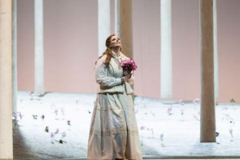 Linda di Chamounix_Jessica Pratt (Linda)_Yasuko Kageyama-Opera Roma 15-16_5380
