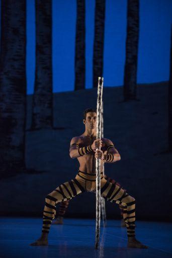 madrid-18-ix-2016-teatros-del-canal-ullate-ballet-2