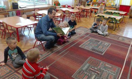 Cała Polska czyta…i cały Mietków czyta…