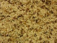 Face Weight Carpet