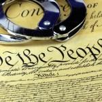 fourth amendment defense attorney in charleston sc