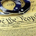 fourth amendment defense attorney in charleston sc
