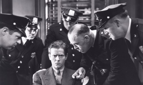 right to counsel, charleston sc criminal defense lawyer, charleston sc criminal defense attorney