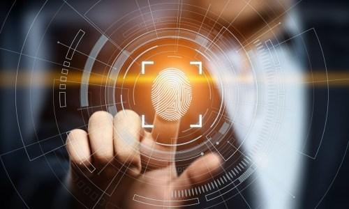 are biometrics testimonial