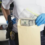 civil asset forfeiture in sc