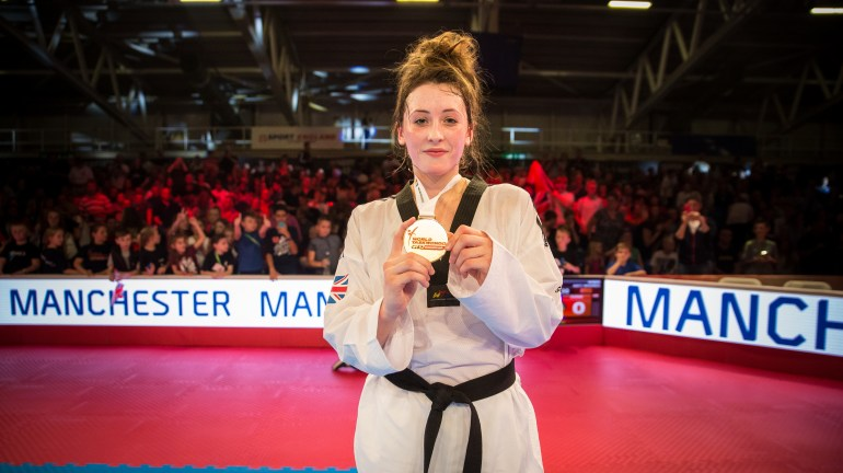 jade-jones-gp-manchester-2015-rights-free-courtesy-of-gb-taekwondo