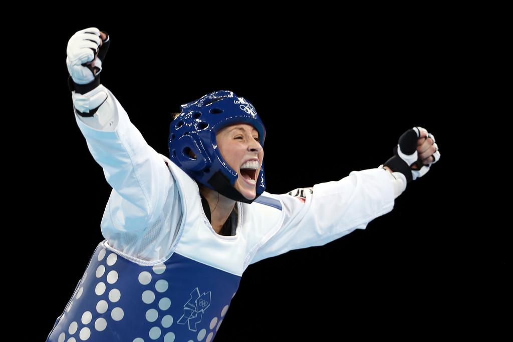 JadeJonesOlympicsDay13Taekwondo3iy7vi6Xpt9x