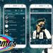 GBWhatsapp – Dybala no Juventus