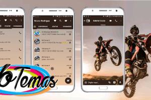 Motocross Super