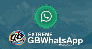 GBWhatsApp Extreme