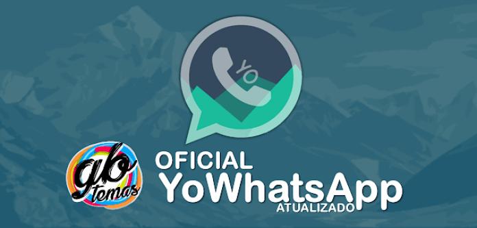 Download YoWhatsapp Atualizado