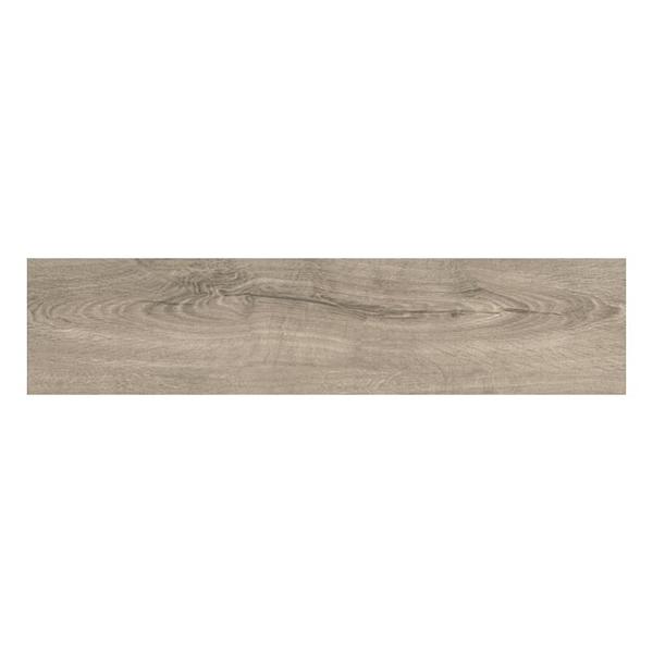 emser mokuzai ii daku 8 x 35 porcelain wood look tile