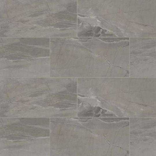 bedrosians tesoro taupe 12 x 24 porcelain floor wall tile