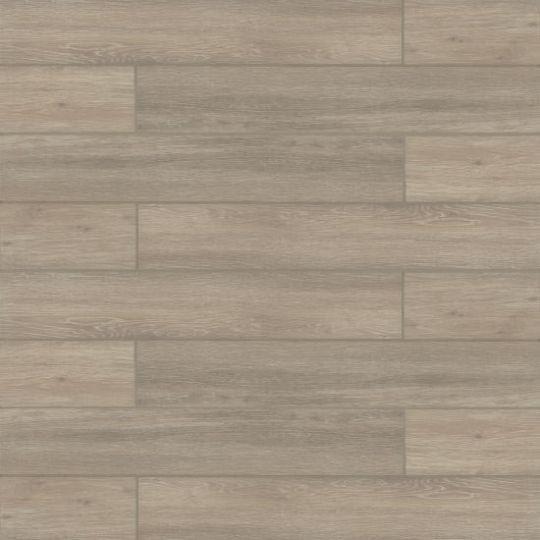 bedrosians titus 2 0 camel 6 x 36 matte porcelain wood look tile