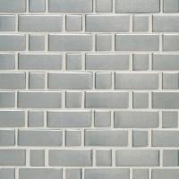 Daltile Basketweave Tile | Tile Design Ideas