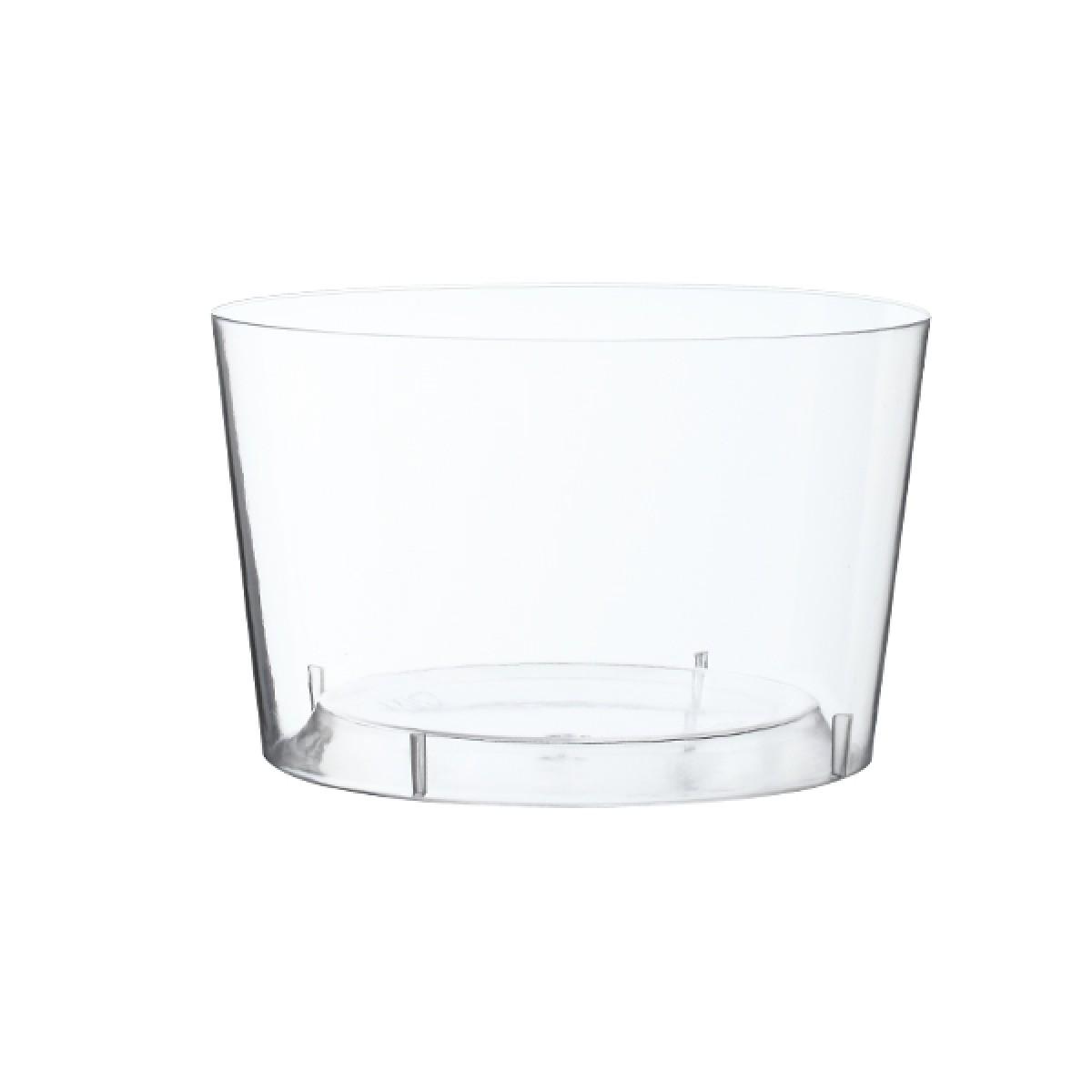 vaisselle verres et couverts gb traiteur. Black Bedroom Furniture Sets. Home Design Ideas