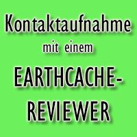 earthcachereviewer